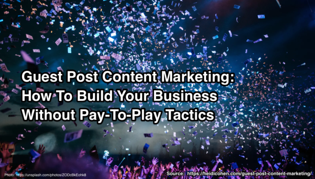 guest-post-content-marketing