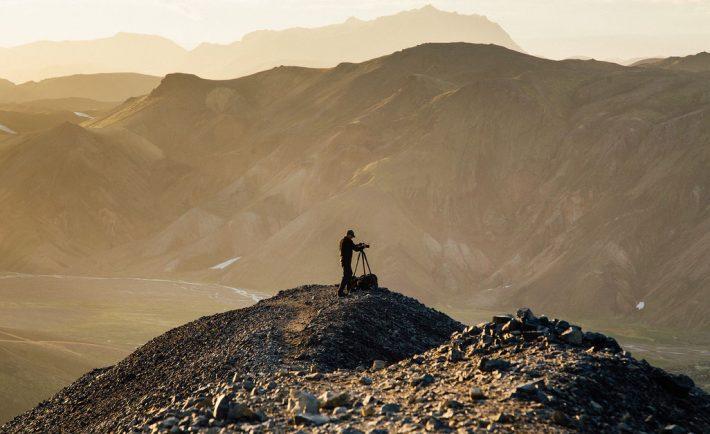 guide-to-landmannalaugar-the-gateway-to-the-icelandic-highlands