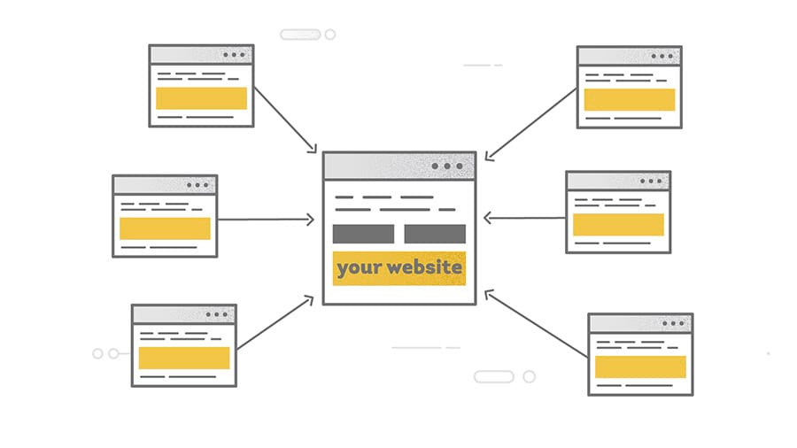 A Basic Guide To Link Building