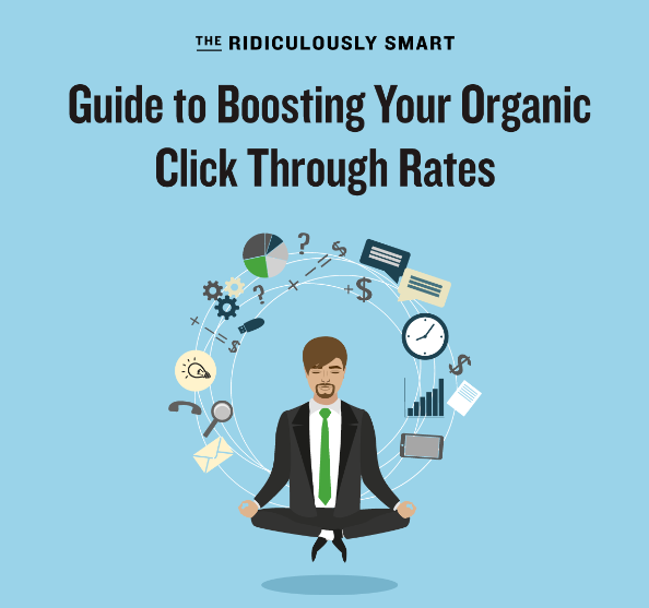 guide-to-raising-organic-click-through-rate