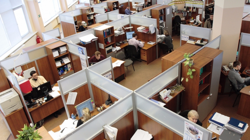 hang-on-best-staffers-employees-cubicles-working