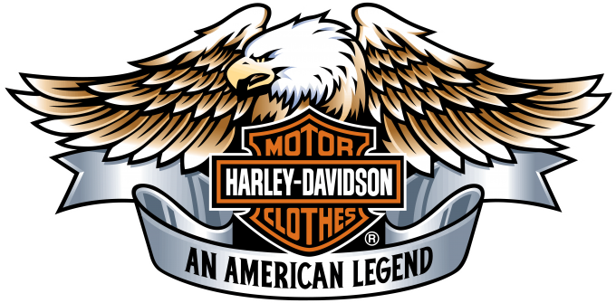 harley-customer-service-membership-support-logo-story
