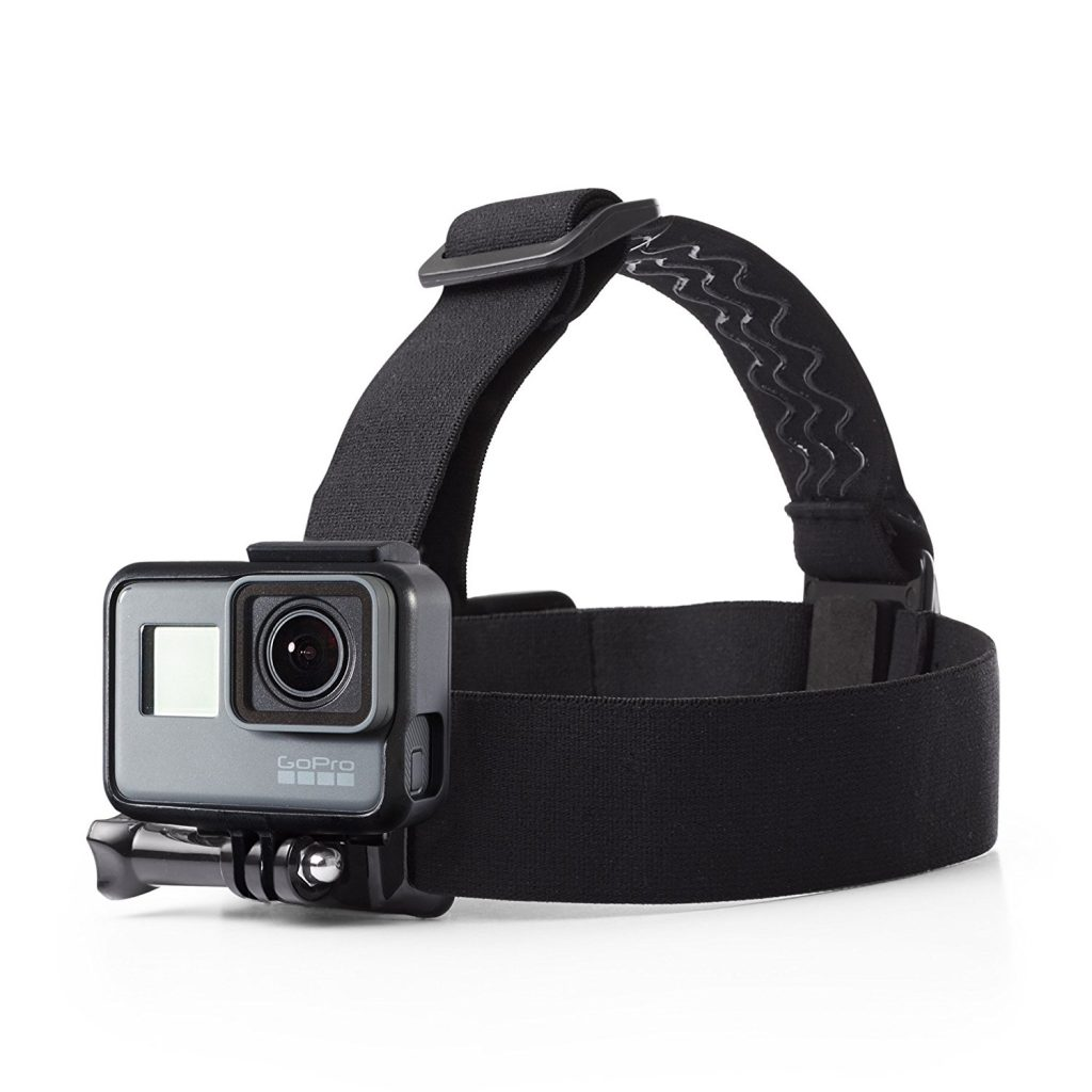 head-strap-camera-mount-for-gopro-dslr-digital-camera-travel-sports
