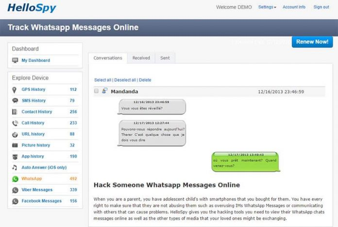 hellospy-whatsapp-spy-696x469 (1)