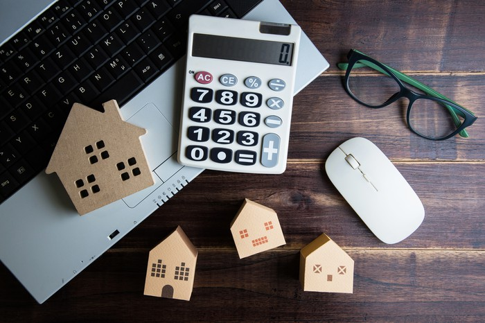 heloc-calculator-how-much-could-you-borrow