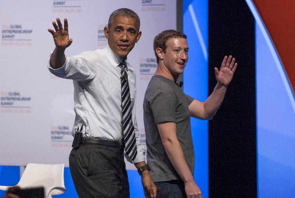 heres-how-facebook-will-grow-into-a-reasonable-valuation
