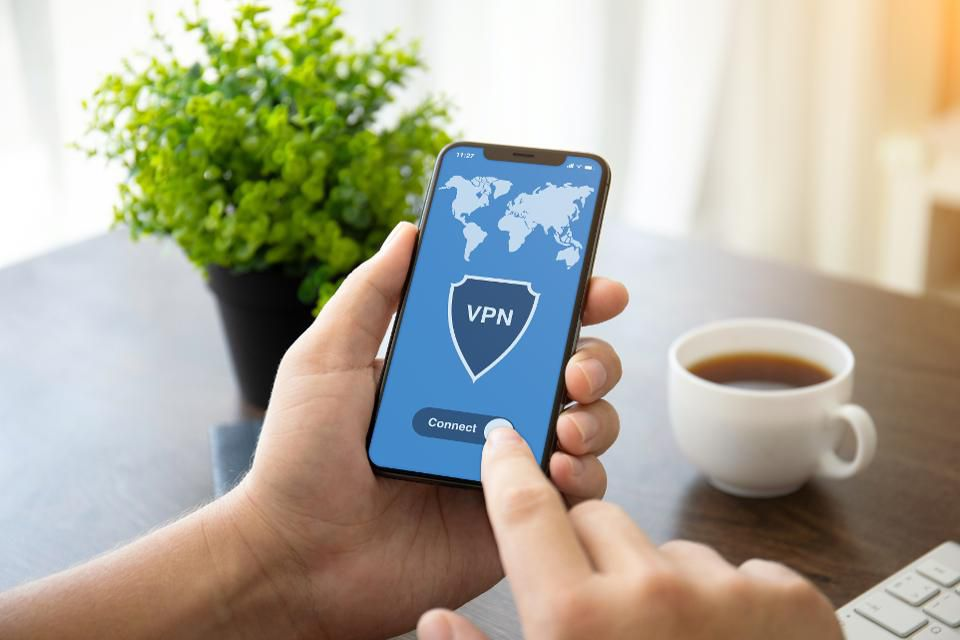 heres-why-you-need-a-vpn-and-which-one-to-choose