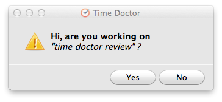 hi-are-you-working-time-doctor