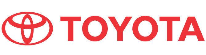 hidden-logo-meanings-toyota
