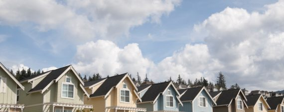 home-equity-loan-line-credit-pros-cons