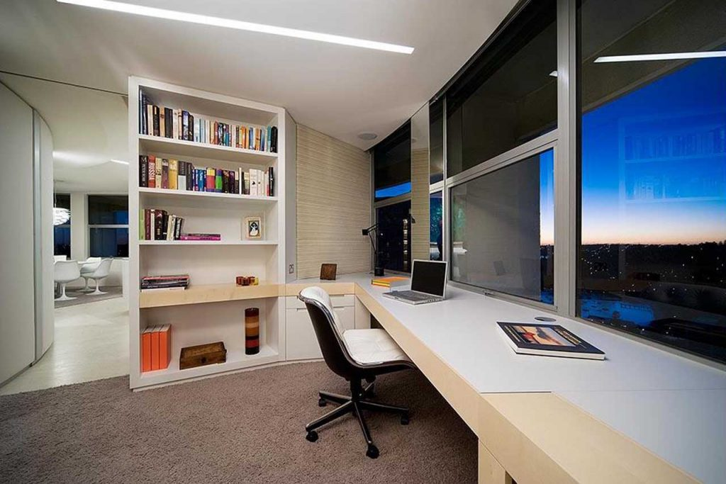 home-office-design-ideas-for-those-who-have-multitasking-10-modern-home-office-design-ideas-2