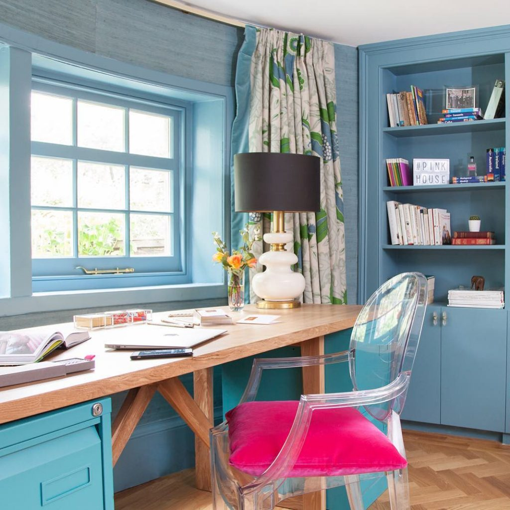 home-office-designs-to-work-for-hours