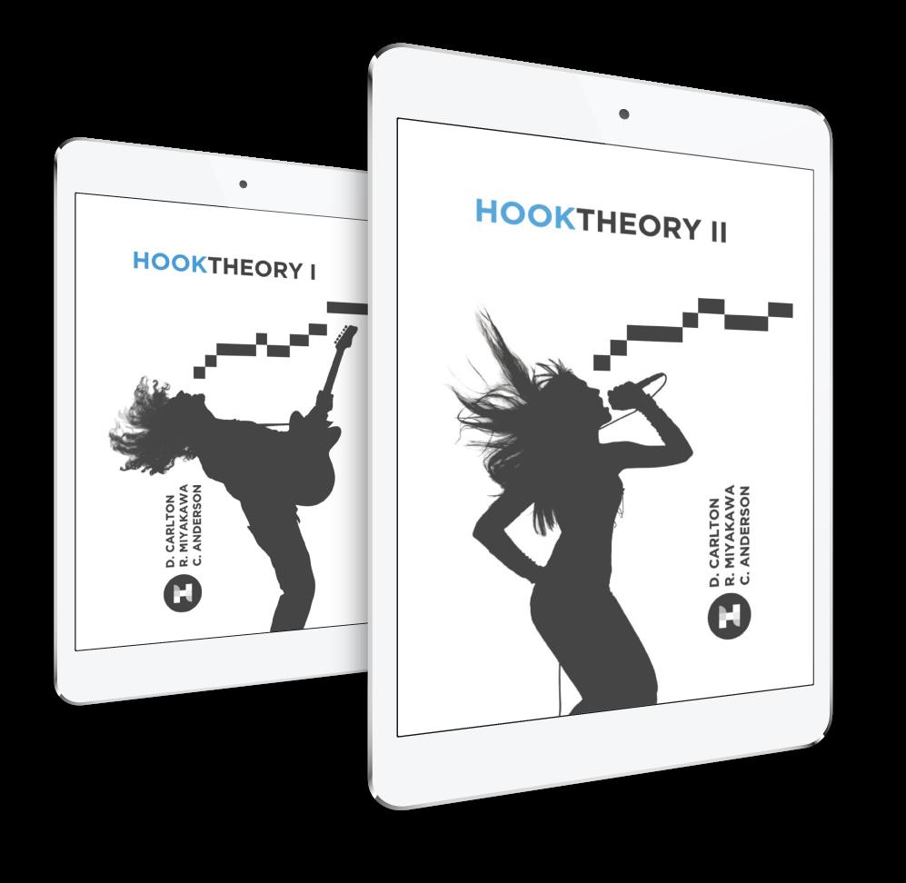 hooktheory-music-writing-app