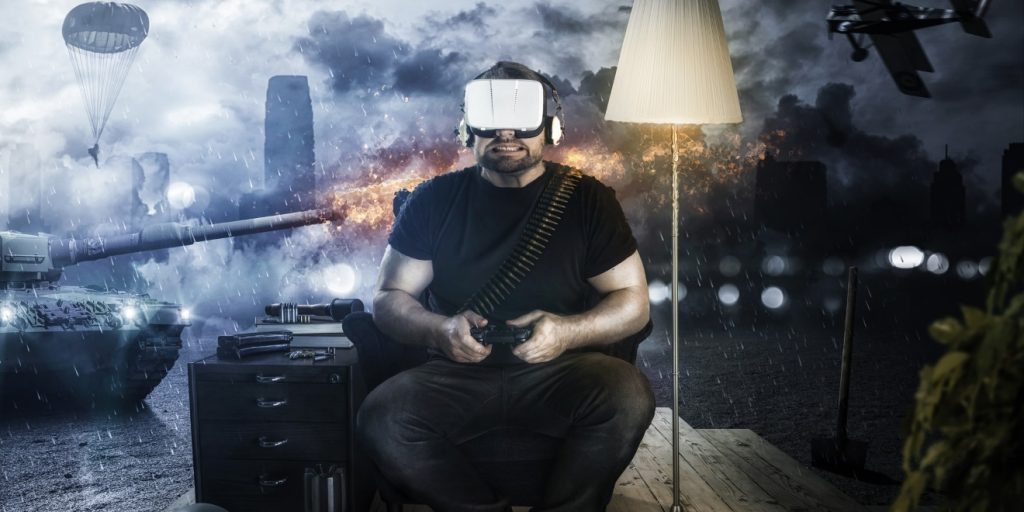 hosting-facts-guest-post-how-social-media-is-changing-the-gaming-world