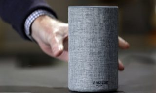 how-smart-speakers-stole-the-show-from-smartphones
