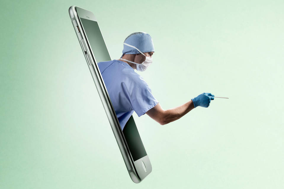 how-telemedicine-is-transforming-health-care