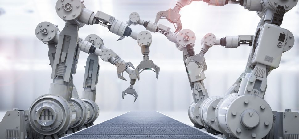 how-the-rise-of-robots-will-affect-small-businesses