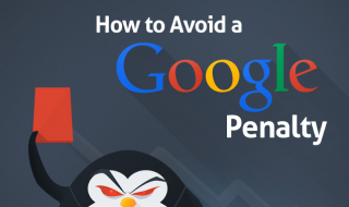how-to-avoid-seo-Google-Penalty