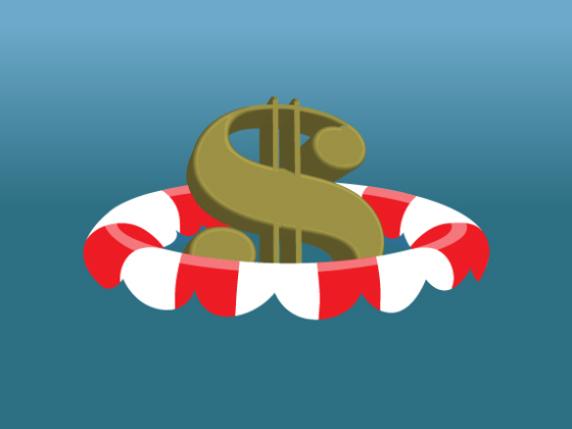how-to-budget-small-business-irregular-income