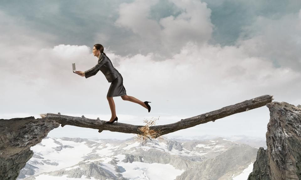 how-to-change-careers-and-kill-it-at-your-new-job