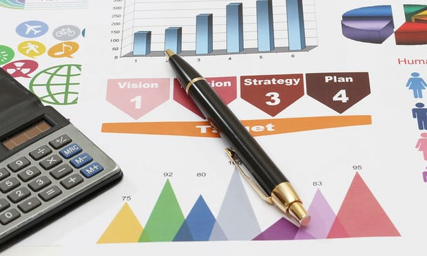 how-to-choose-accountant-for-small-business