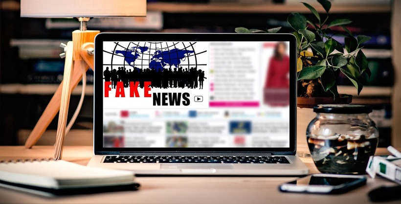 how-to-combat-fake-news-and-phishing-scams-with-michael