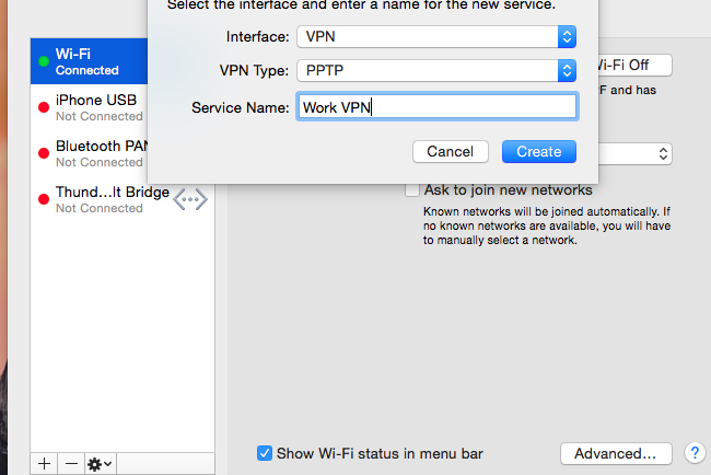 how-to-connect-your-mac-to-any-vpn-and-automatically-reconnect