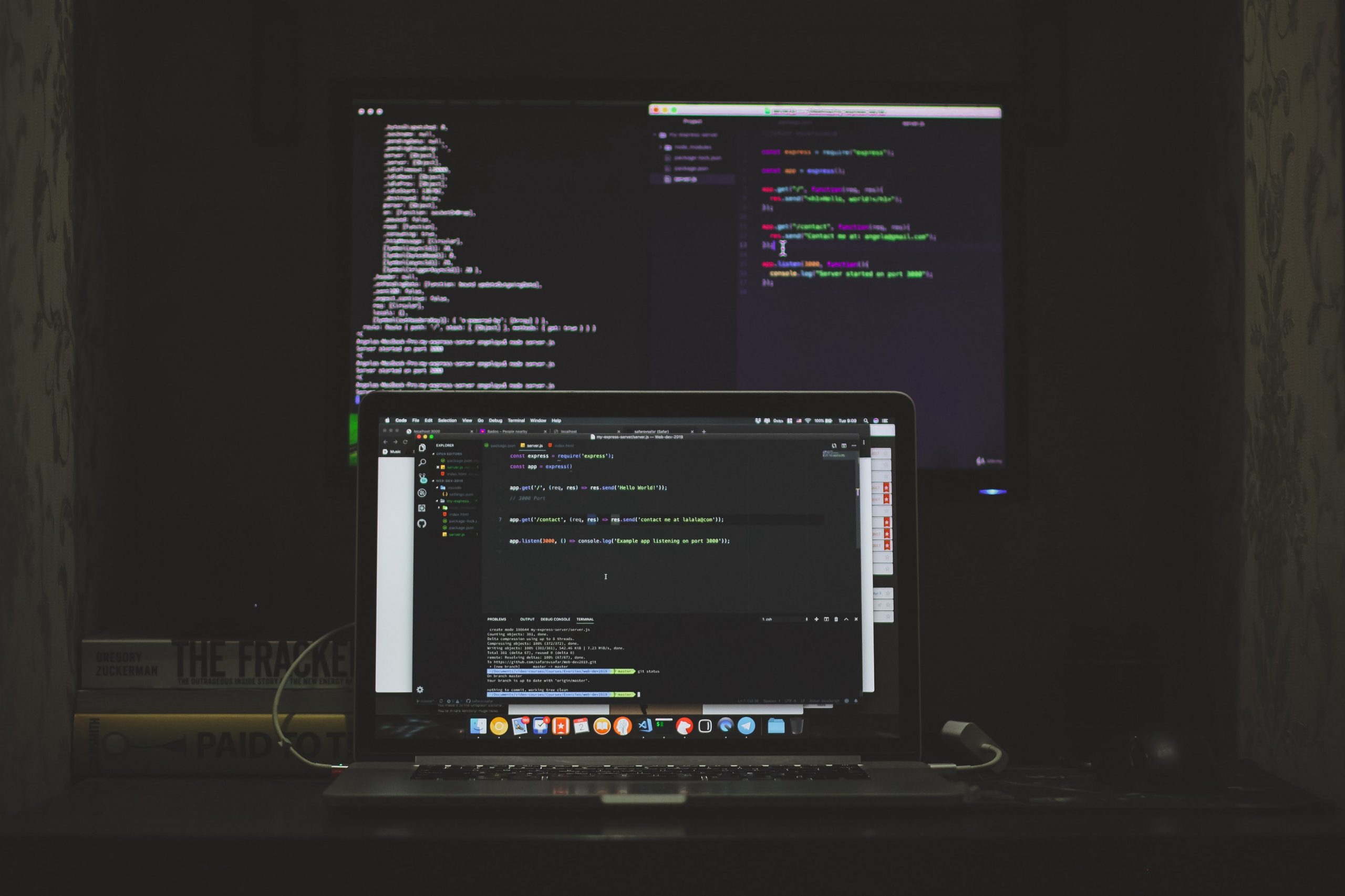 What Is a Tech Stack And How To Choose The Right Technology