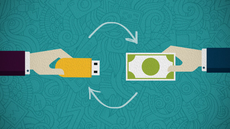 how-to-ensure-you-get-paid-as-a-freelancer