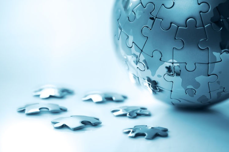 how-to-expand-business-internationally