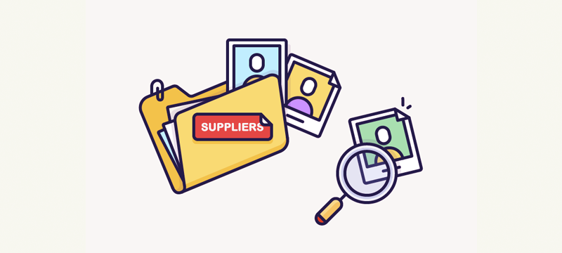 how-to-find-dropshipping-suppliers