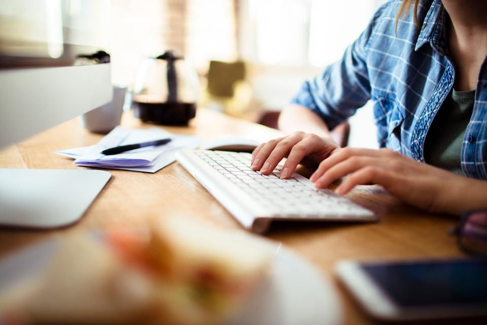how-to-find-guest-blogging-websites-4-easy-tips