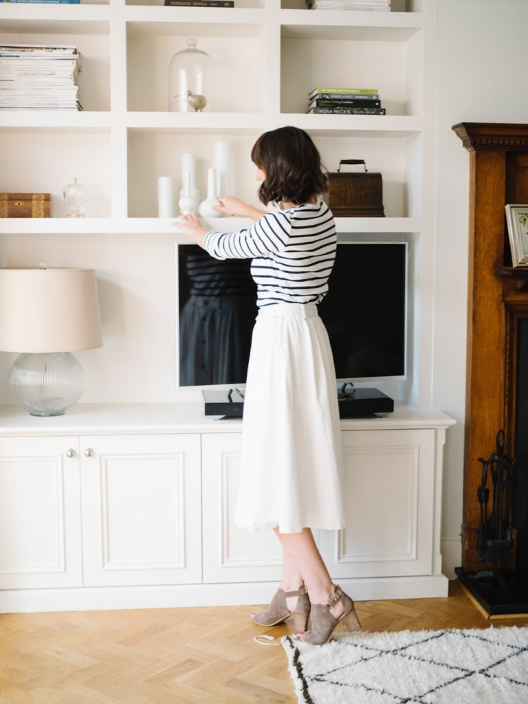 how-to-get-a-job-in-interior-design