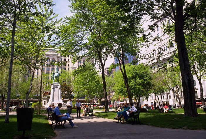 how-to-get-around-montreal-car-free