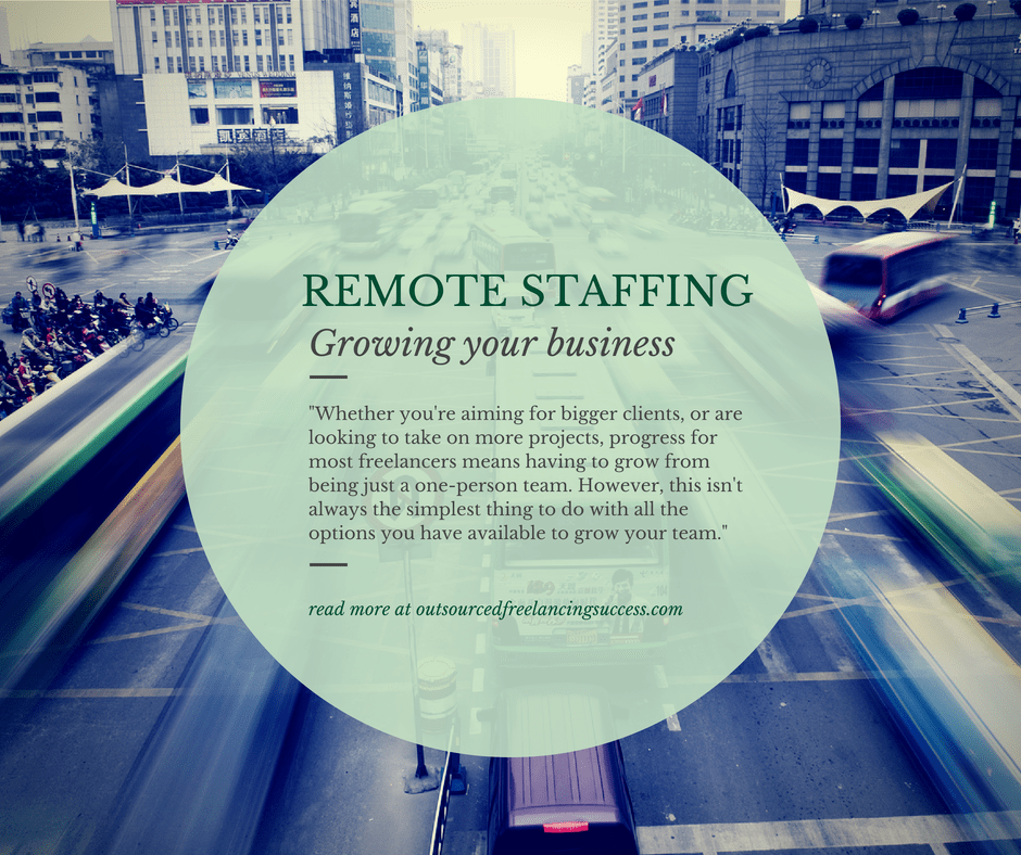 how-to-grow-your-freelancer-business-with-remote-staffing-min