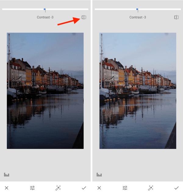 how-to-improve-instagram-photos-exposure-editing