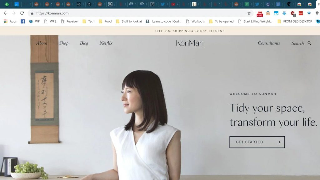 how-to-konmari-your-browser-tabs