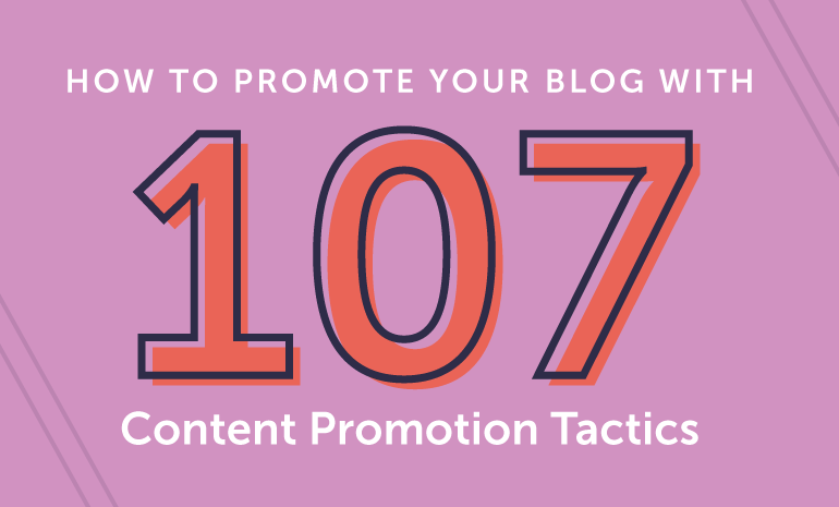 how-to-promote-your-blog-1