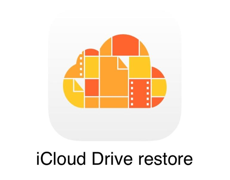 how-to-recover-deleted-icloud-data