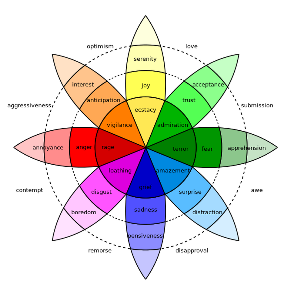 how-to-use-color-psychology-to-give-your-business-an-edge