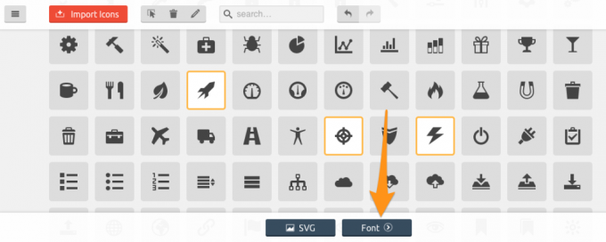 how-to-use-icomoon-and-icon-fonts-part-1-basic-usage