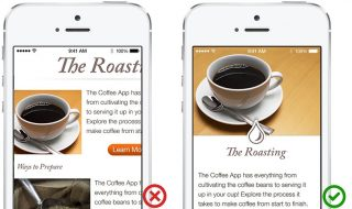 how-to-use-images-to-improve-ux-for-mobile-apps