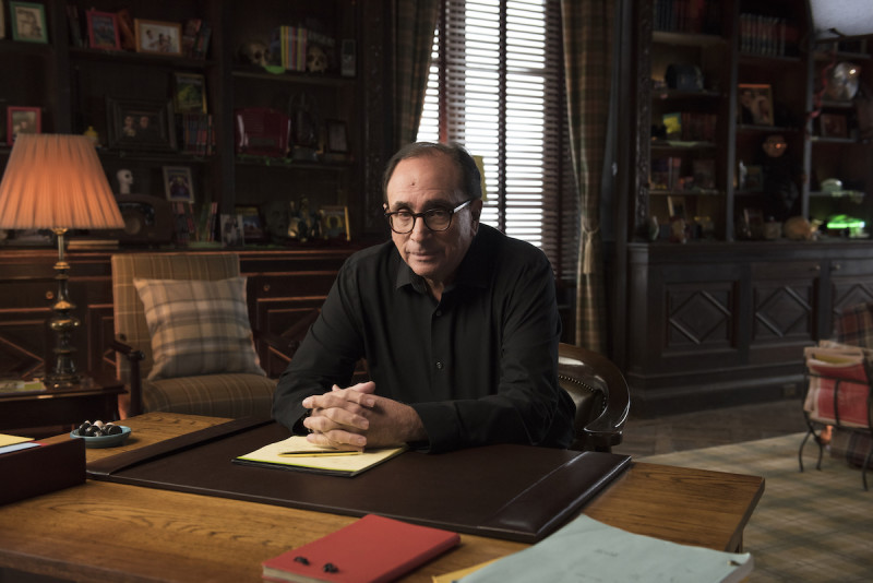 how-to-write-a-cliffhanger-14-tips-for-writing-page-turning-cliffhangers-with-dan-brown-and-rl-stine