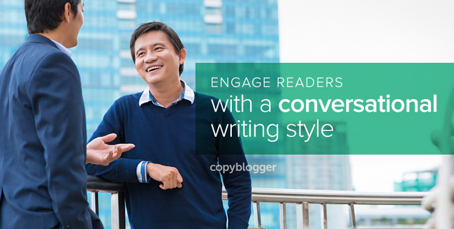 how-to-write-conversationally
