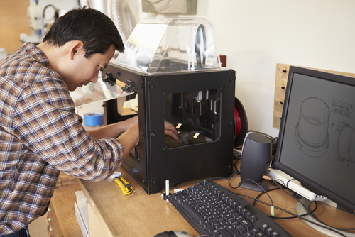 how-you-can-profit-from-3d-printing-make-money