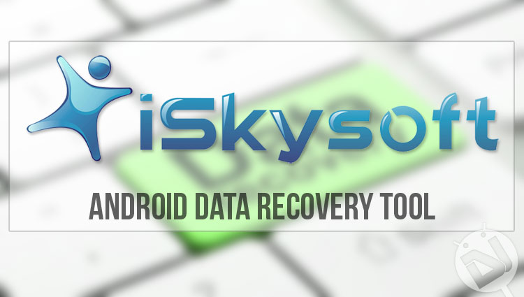 iSkysoft-Toolbox-Android-Data-Recovery-Tool