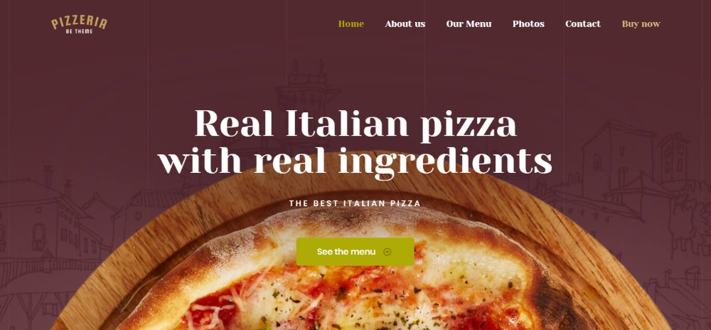 improve-design-website-pre-built-templates-work-faster (12)