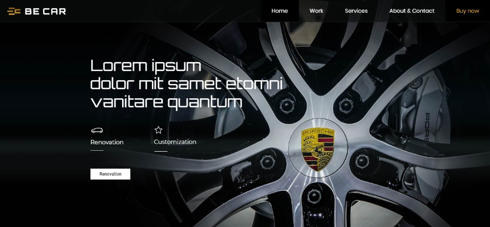 improve-design-website-pre-built-templates-work-faster (8)