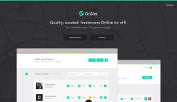 improve-usability-design-on-site-freelancers